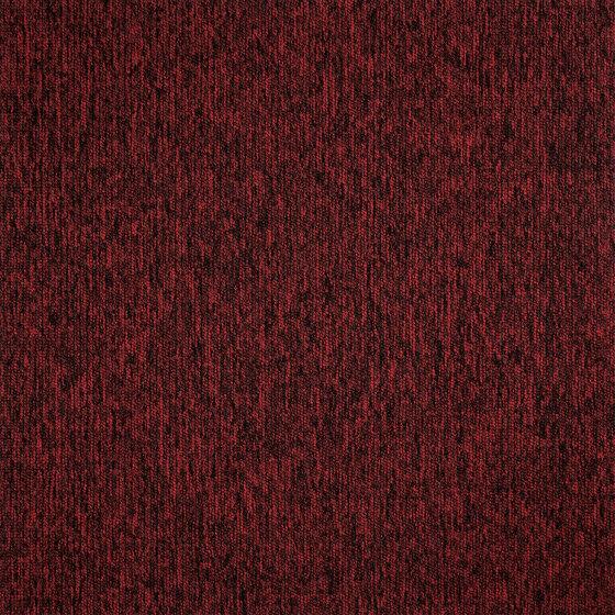 Carpet Realm - Acoustic Option   Rufus by Amtico   Carpet tiles