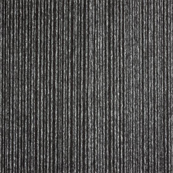 Carpet Realm - Acoustic Option | City Stripe by Amtico | Carpet tiles