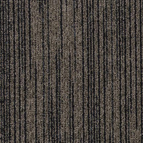 Entryway - Inertia   Vector by Amtico   Carpet tiles