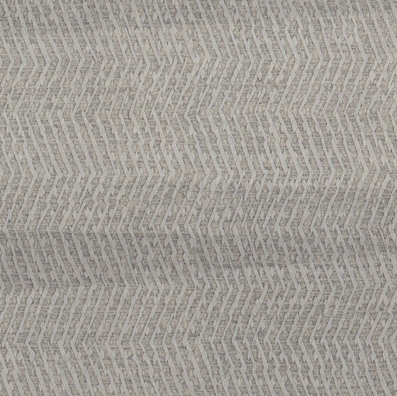 Spacia Abstracts - 0,55 mm   Stellar Taupe by Amtico   Synthetic panels