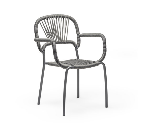Moyo INT by CHAIRS & MORE | Chairs