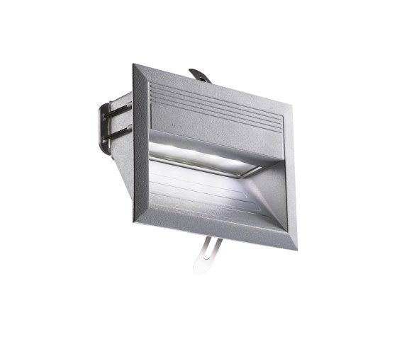 Daf Large by Nemo | Recessed wall lights