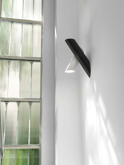 Tubes Large Wall by Nemo | Wall lights