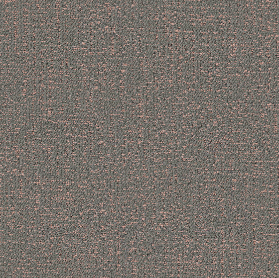 Moove x Groove 722 by OBJECT CARPET | Rugs