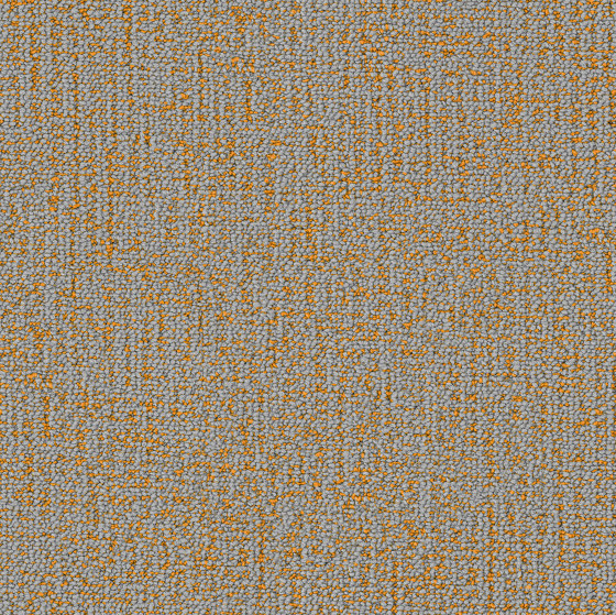 Moove x Groove 740 by OBJECT CARPET | Rugs