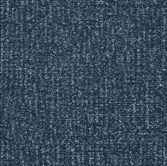 Moove x Groove 761 by OBJECT CARPET | Rugs