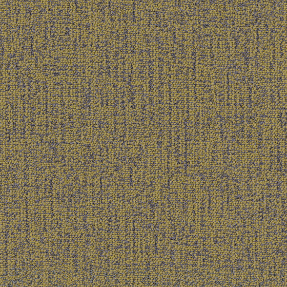 Moove x Groove 772 by OBJECT CARPET   Rugs