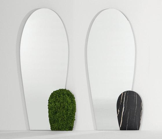 Cactus by Bonaldo   Mirrors