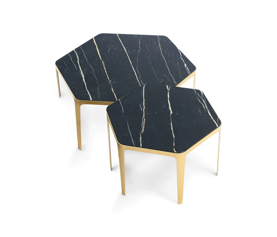 Panorama coffee table by Bonaldo | Coffee tables