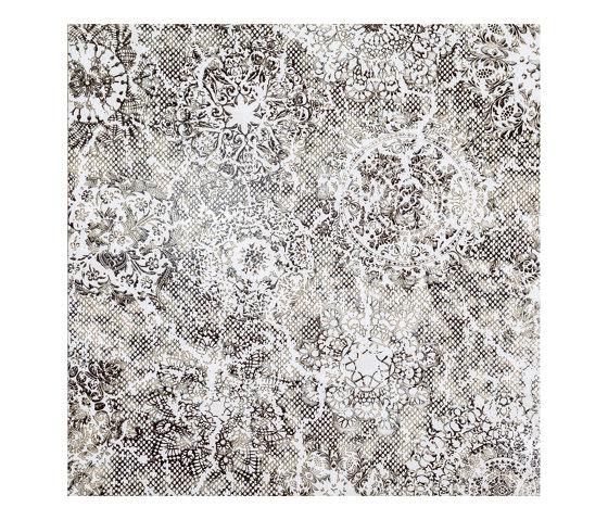 Inedita White by Apavisa | Ceramic tiles