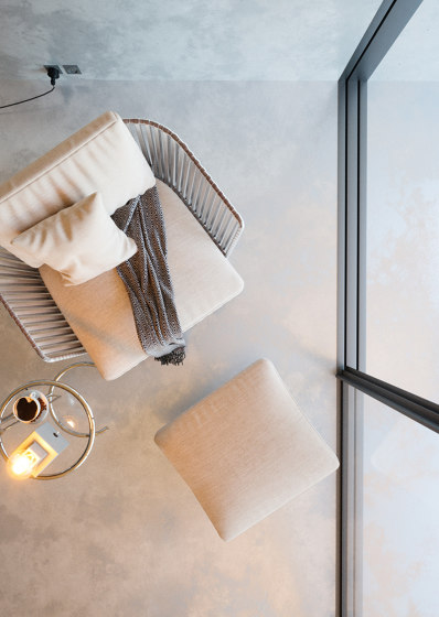 Fusion 2.0 by OTIIMA   MUCH MORE THAN A WINDOW   Patio doors