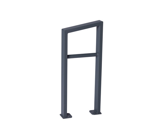 Bicycle   Bike rack by Punto Design   Bicycle stands