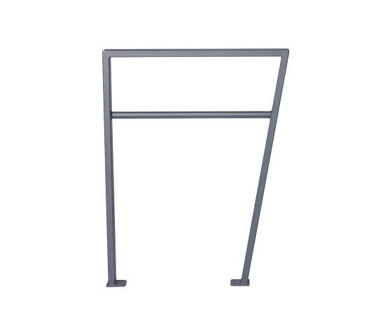 Bicycle | Bike rack by Punto Design | Bicycle stands