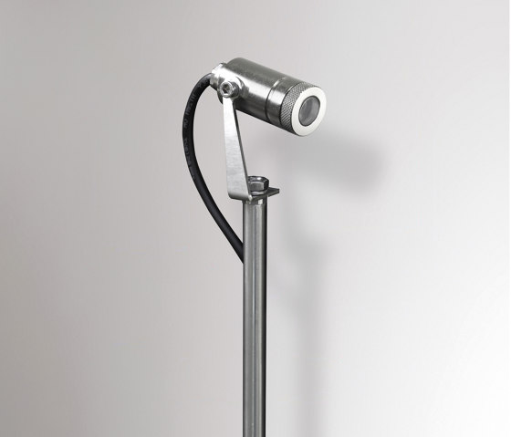 Fama Out Spot by BRIGHT SPECIAL LIGHTING S.A. | Flood lights / washlighting
