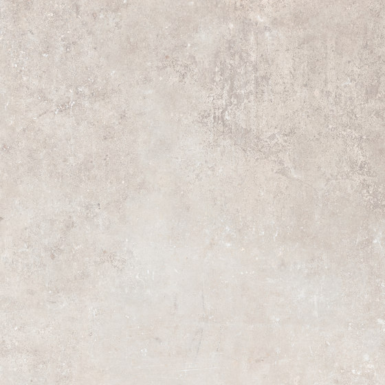 Le Reverse | Dune Antique by Kronos Ceramiche | Ceramic tiles