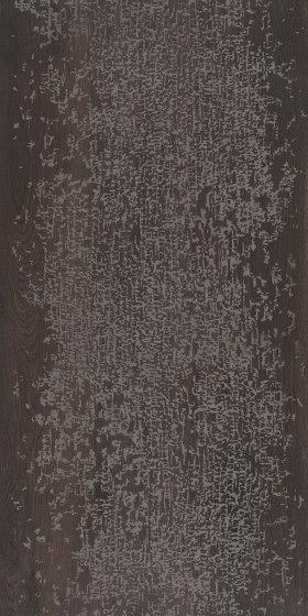 Les Bois | Villandry Mogano by Kronos Ceramiche | Ceramic tiles