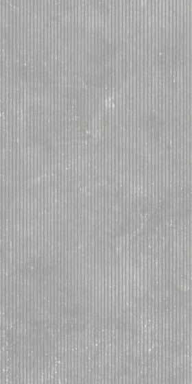 Carriere du Kronos   Lignes Gent by Kronos Ceramiche   Ceramic tiles