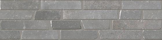Carriere du Kronos | Murotto Gent by Kronos Ceramiche | Ceramic tiles
