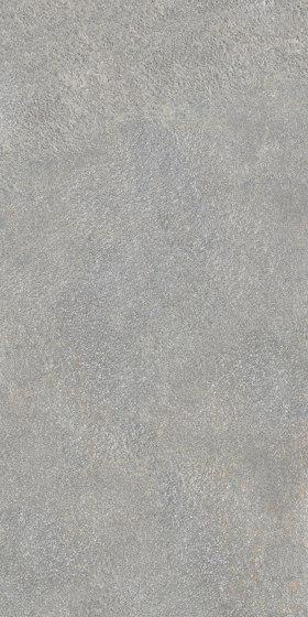 Rocks | Alta by Kronos Ceramiche | Ceramic tiles
