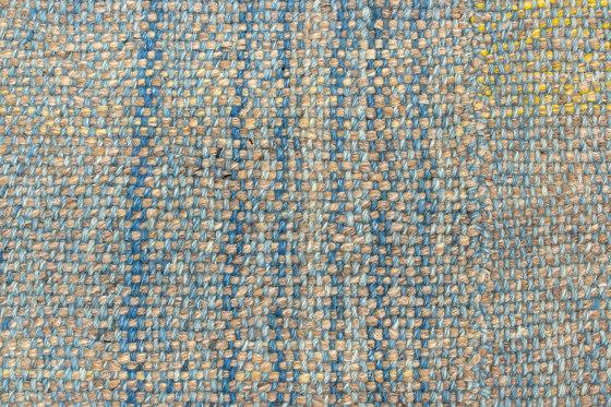 Minimalism | ID 5228 by Lila Valadan | Rugs