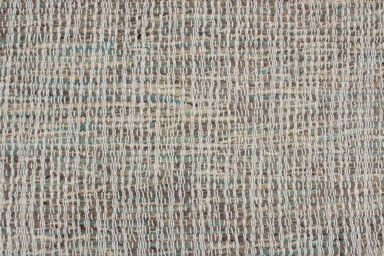 Minimalism | ID 5847 by Lila Valadan | Rugs