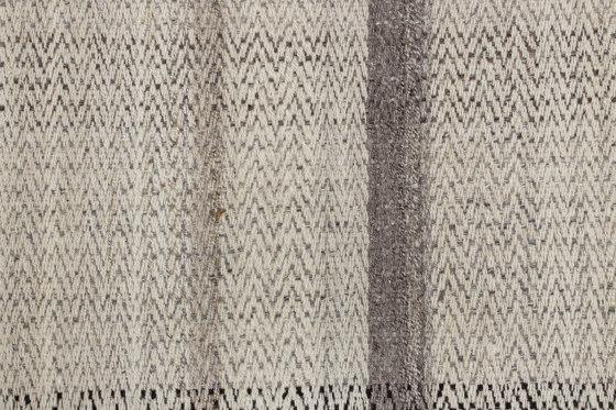 Minimalism | ID 5881 by Lila Valadan | Rugs