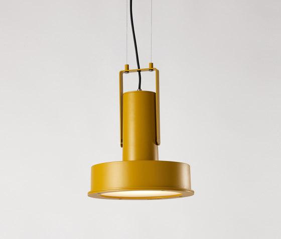 Arne Domus   Pendant Lamp by Santa & Cole   Suspended lights