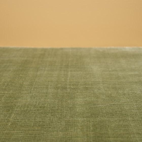 Brindisi - Vert Ajonc by Bomat | Rugs