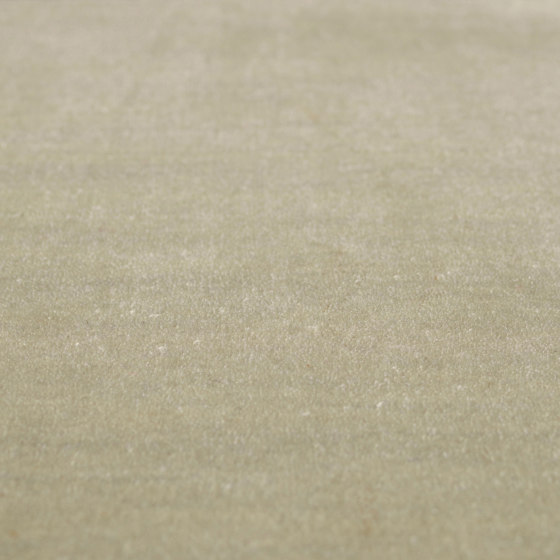 Dorset - Cement by Bomat   Rugs