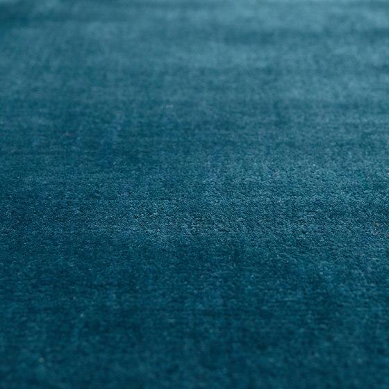 Fresco - Ocean Blue by Bomat | Rugs