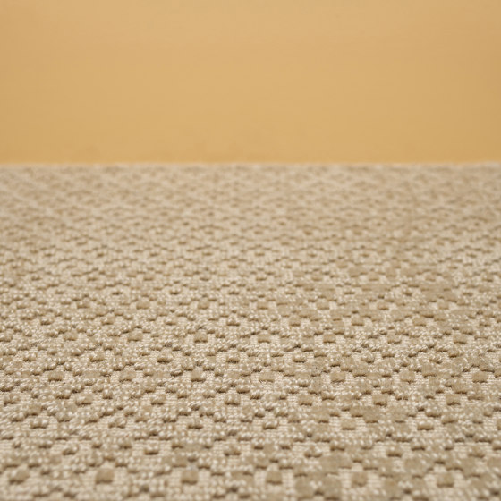 Liege - Fungi by Bomat | Rugs