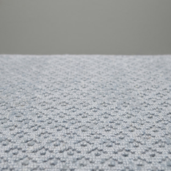 Liege - Quarry by Bomat | Rugs