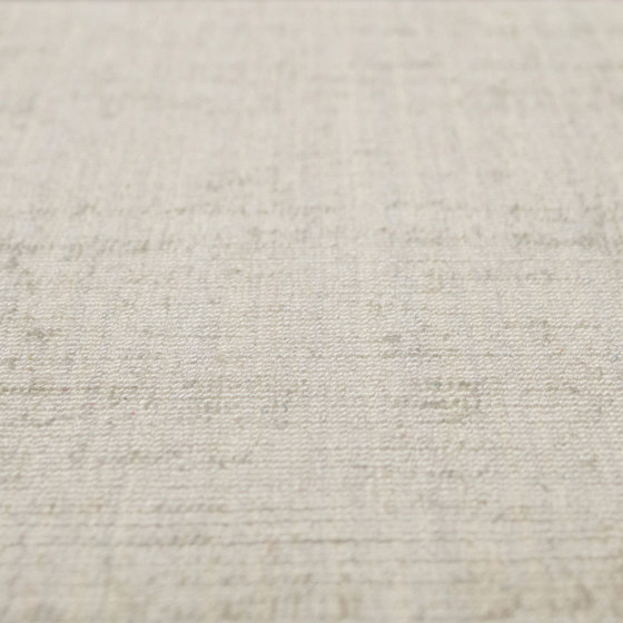 Rivoli Wool - Flint Grey by Bomat   Rugs