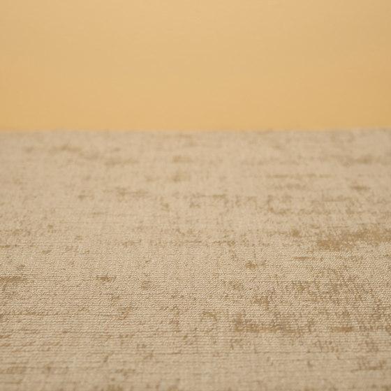 Rivoli Wool - Fungi by Bomat | Rugs
