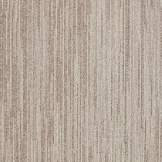 First Decode 061 by modulyss | Carpet tiles