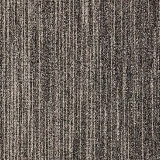 First Decode 140 by modulyss | Carpet tiles