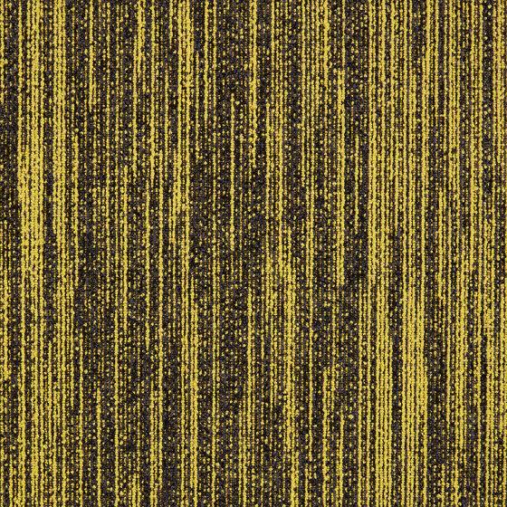 First Decode 210 by modulyss | Carpet tiles