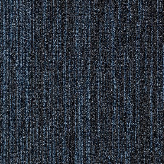 First Decode 573 by modulyss | Carpet tiles