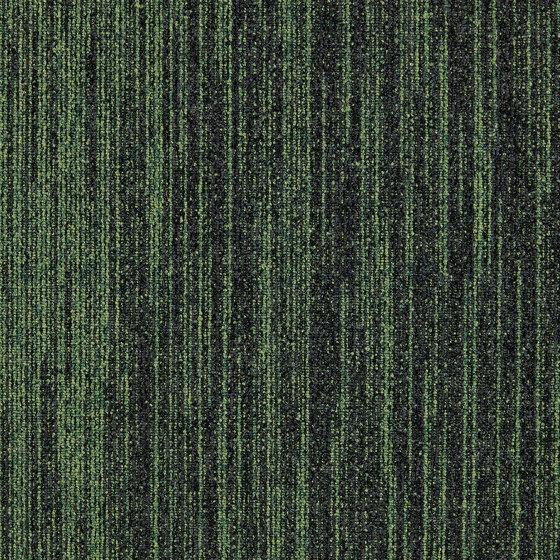 First Decode 625 by modulyss | Carpet tiles