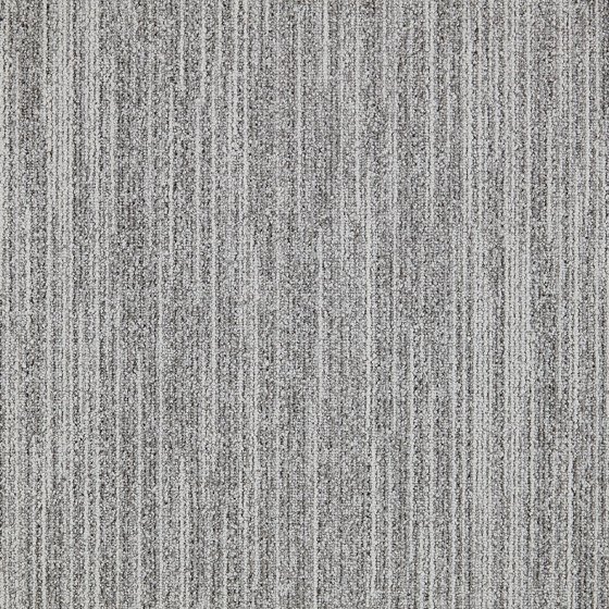 First Decode 914 by modulyss | Carpet tiles