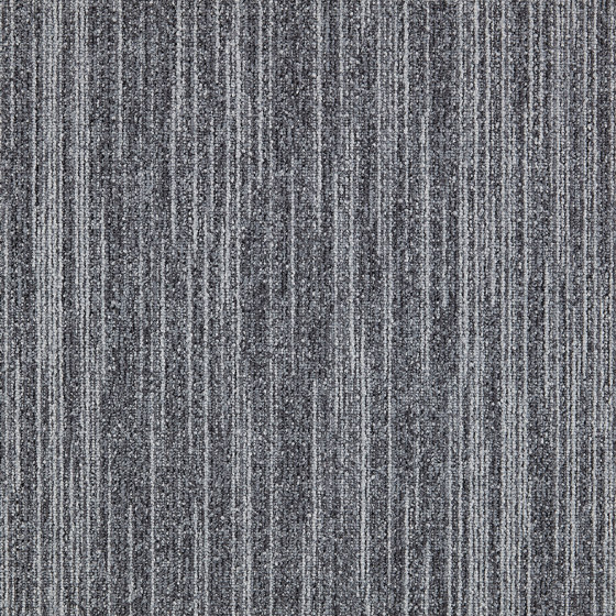 First Decode 957 by modulyss   Carpet tiles