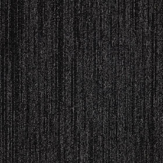 First Decode 995 by modulyss | Carpet tiles