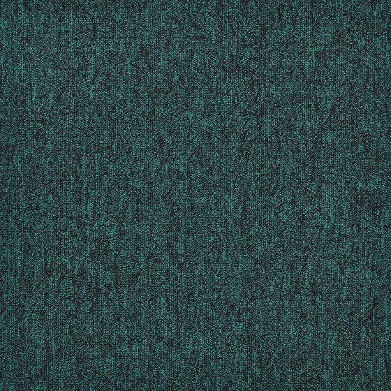 First Forward 608 by modulyss   Carpet tiles