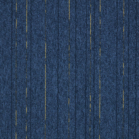 First Straightline 502 by modulyss | Carpet tiles