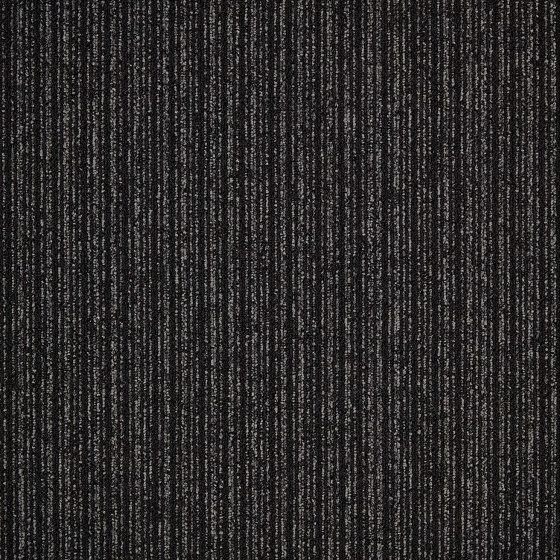 First Streamline 991 by modulyss   Carpet tiles