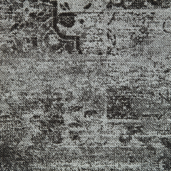 Patchwork 995 by modulyss | Carpet tiles
