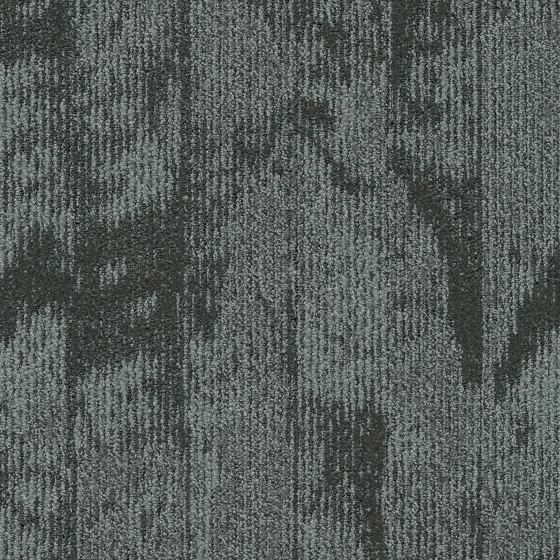 Txture 957 by modulyss   Carpet tiles