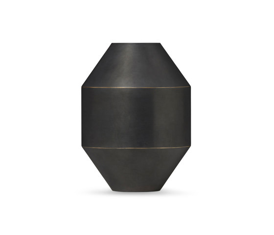Hydro Vase by Fredericia Furniture | Vases