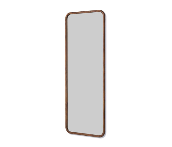 Silhouette Mirror by Fredericia Furniture | Mirrors