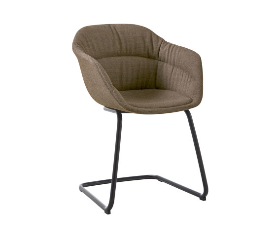 Taia by Inclass | Chairs